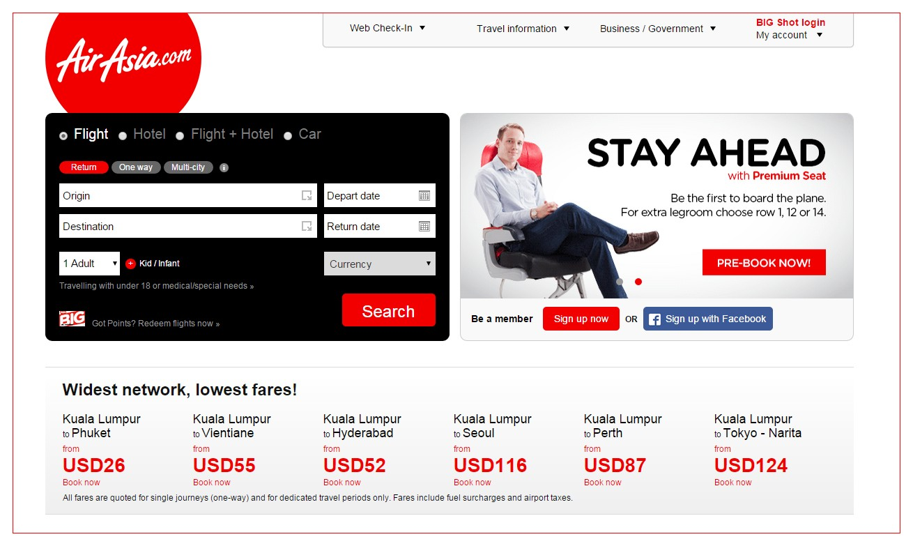 AirAsia_ticket