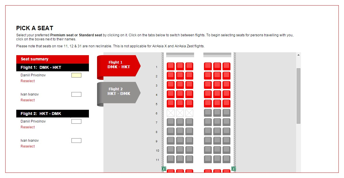 AirAsia_ticket16