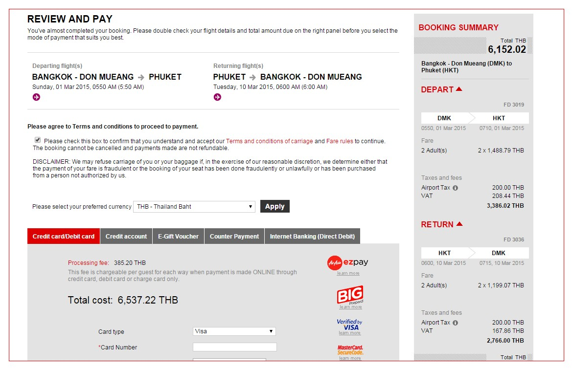 AirAsia_ticket17