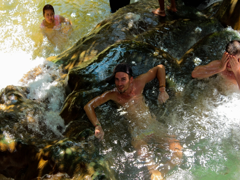 Krabi_hot water