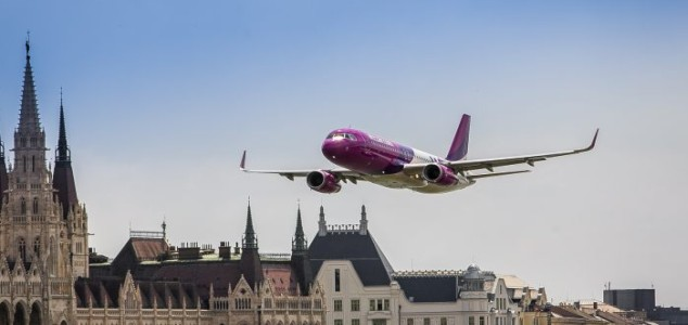 wizzair_checkin_main