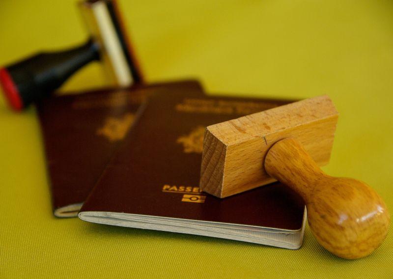 Узнать наличие долгов перед выездом за границу поможет сервис невылет.рф